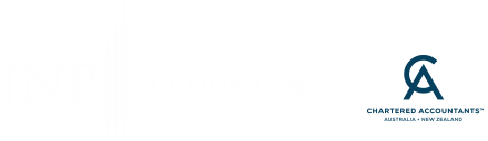 JNP Accountants